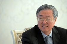 Одна из самых влиятельных экономических фигур в мире ушла в отставку