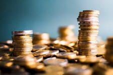 Новые правила наличных расчетов в Украине вступят в силу уже летом