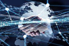Mastercard и Facebook помогут бизнесу принимать платежи