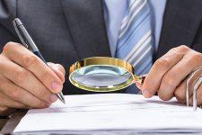 НБУ обнаружил подозрительные операции в украинских банках на миллиарды гривен