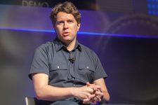 Один из основателей Uber создаст свою криптовалюту