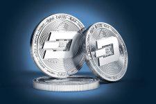 Известный платежный провайдер теперь поддерживает криптовалюту Dash