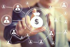 Raiffeisen Bank начнет использовать цифровую валюту