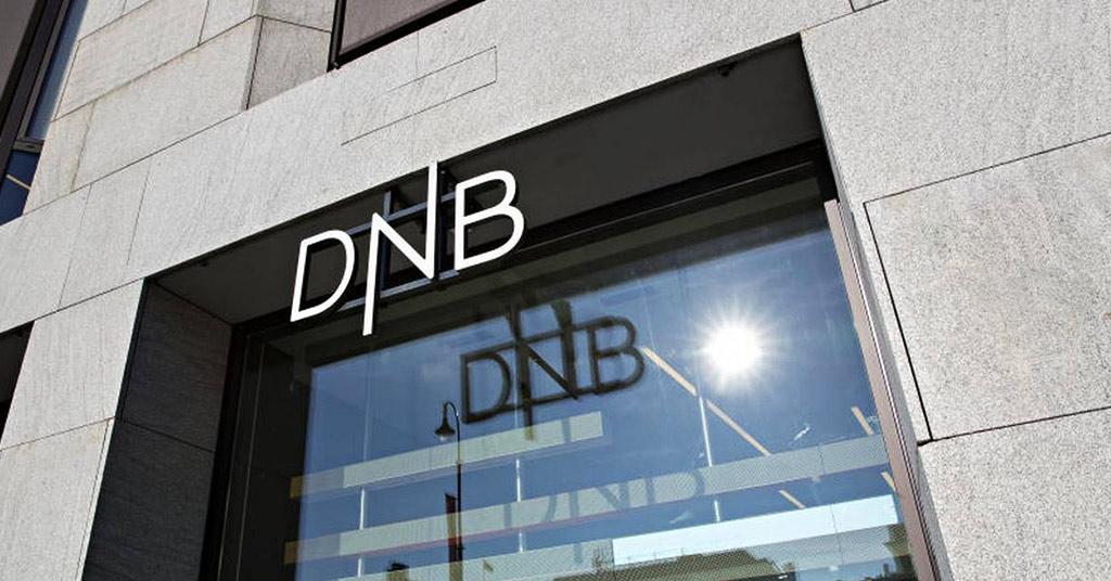 Европейский банк тестирует новый способ идентификации клиентов (видео)