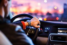 Почему быть водителем в Uber и Lyft плохо — исследование