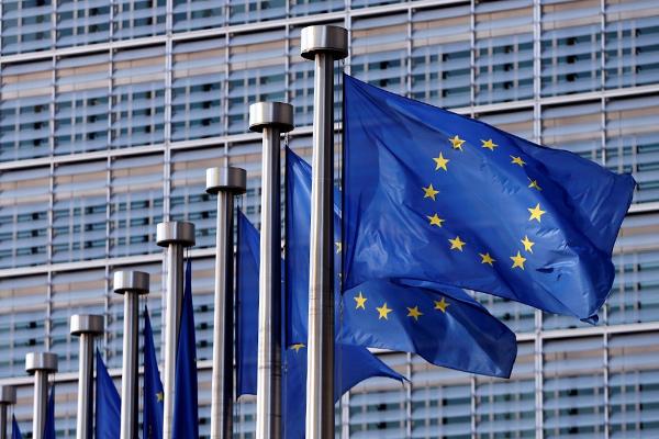 ЕС готов к торговой войне с США