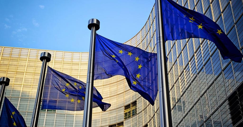ЕС создаст платежную систему, выгодную для России
