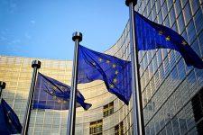 ЕС причислил еще одну страну к списку серых офшоров