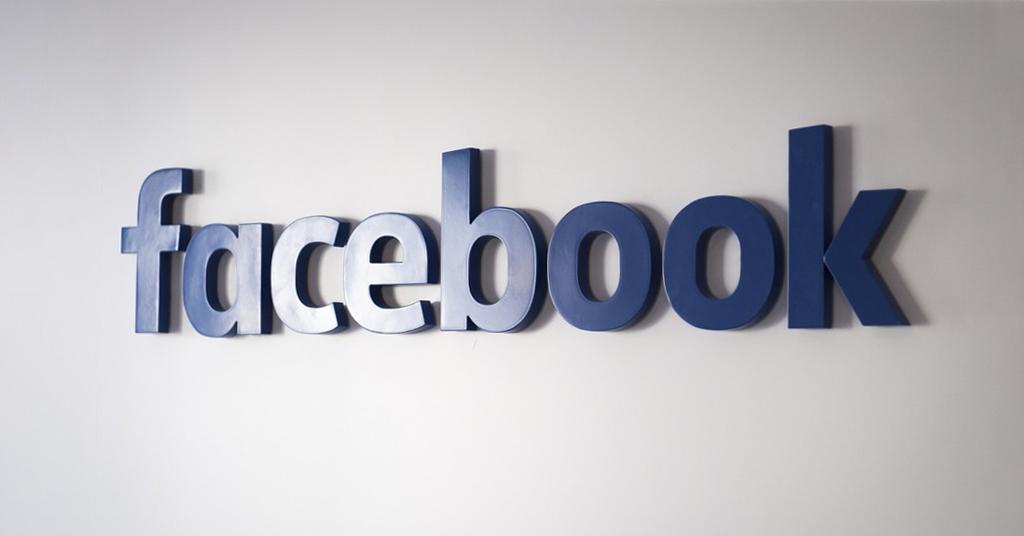 криптовалюта Facebook