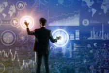 Будущее банков и новые вызовы для FinTech — подборка статей от эксперта