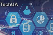 Стартовал всеукраинский конкурс FinTech Challenge 2018