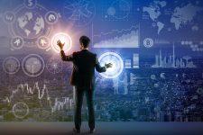 Зарубежные фонды назвали два лучших FinTech-стартапа в Украине