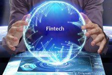ТОП-5 финтех-стартапов, за которыми стоит следить в 2019