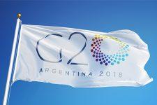 G20 разработает рекомендации по регулированию криптовалют