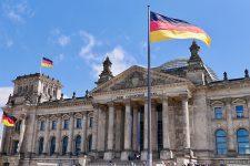 Работать не обязательно: Германия еще на шаг ближе к базовому доходу