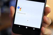 Голосовые платежи: в Google Assistant доступна новая функция
