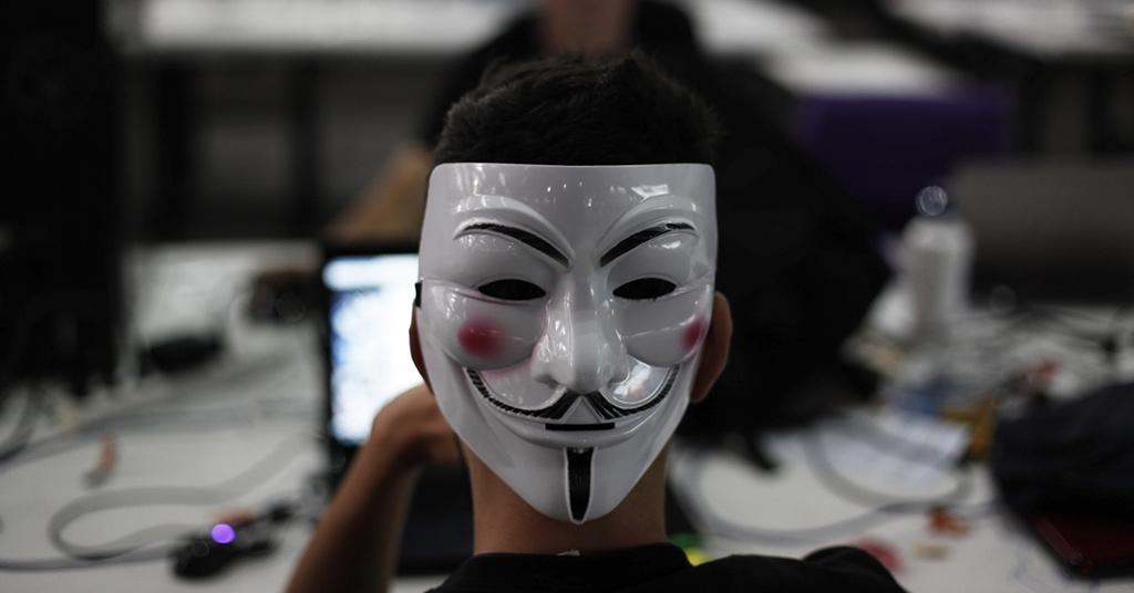вирус-маскировщик