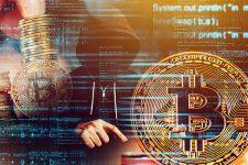 На сайтах правительства Индии тайно майнили криптовалюты