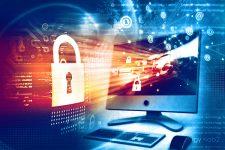 Италия подверглась серьезной кибератаке — СМИ