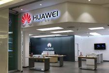 Китай вынуждает правительство Швеции снять санкции с компании Huawei