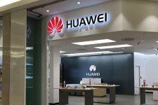 В этом году Huawei запустит мобильные платежи в 100 странах