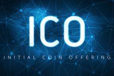 Фальшивое ICO оставило инвесторов без средств