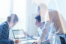 Инвесторы теряют интерес к ICO — отчет