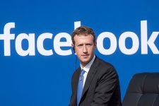 В Facebook признались, что Libra может никогда не запуститься