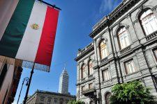 В Мексике запустили криптовалюту, поддерживаемую перцем