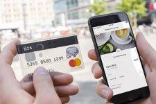 Популярный мобильный банк готовится к запуску в США