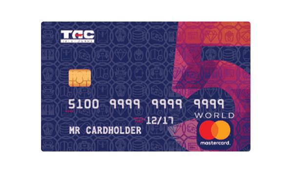 Банковские карты с кешбэком