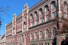 ТОП-10 самых прибыльных и убыточных банков Украины