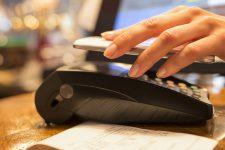 Технологии против наличных: станут ли NFC-платежи мейнстримом