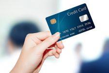 Банкоматы уходят в прошлое: как украинцы используют банковские карты