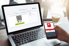 В Украине представлен новый способ оплаты в интернет-магазинах