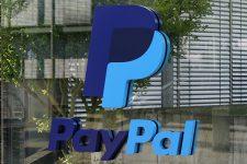 Новое решение от PayPal позволит ускорить криптовалютные платежи