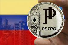 Президент Венесуэлы рассказал, как потратить криптовалюту Petro