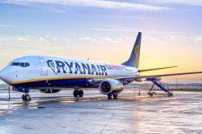 Полетели! Как купить билет на Ryanair