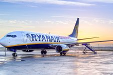 Новый заказ сделал Ryanair крупнейшим клиентом Boeing