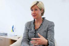 Глава Всемирного банка рассказала о мошенничестве украинских банков