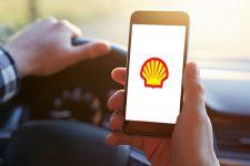 Американцы смогут платить за топливо со смартфона прямо у бензоколонки