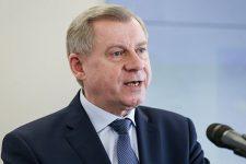 Нацбанк отменил норму для ФОП спустя пару недель после публикации своего постановления