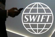 SWIFT вводит отслеживание платежей в режиме реального времени