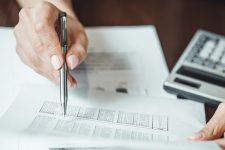 Украина оказалась среди государств с сомнительной налоговой прозрачностью