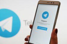 Telegram планує провести IPO у 2023 році з очікуваною оцінкою до $50 млрд – ЗМІ
