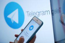 Telegram представил исходный код блокчейна