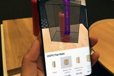 eBay упростит работу продавцов с помощью дополненной реальности
