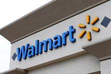 Walmart автоматизирует комплектацию онлайн-заказов