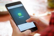 WhatsApp запустит платежи по QR-кодам
