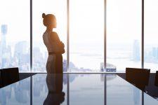 Fortune представил список самых влиятельных молодых бизнесменов